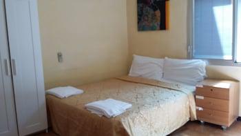 威尼斯貝拉飯店