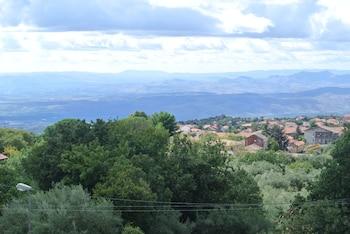 Casa degli Ulivi - View from Hotel  - #0