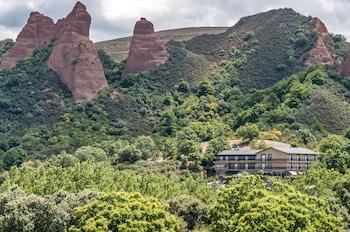 Hotel Medulio - Featured Image  - #0