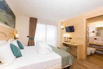 グリーン ローズ B&B エコホテル