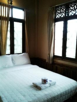 倪塔亞旅館