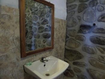 Pondok Wisata Adas - Bathroom  - #0