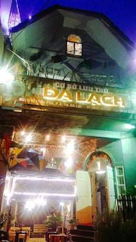 Da Lach Hostel - Featured Image  - #0