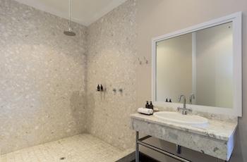 The Windermere by Mantis - Bathroom  - #0