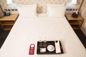 Faias Residence - Guestroom  - #0