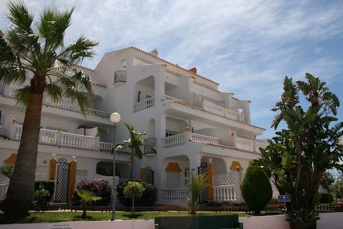 Malaga 102178 1 Bedroom Apartment By Mo Rentals, Málaga