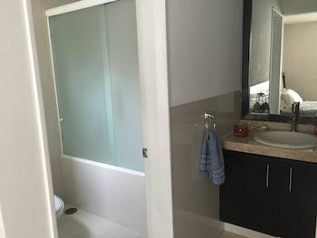 JJM Guest House - Bathroom  - #0
