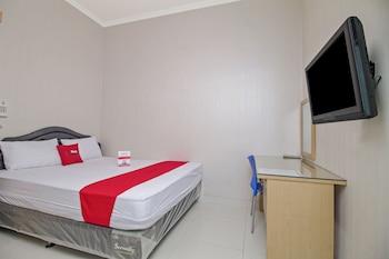 Hotel - RedDoorz @ Mangga Besar 2