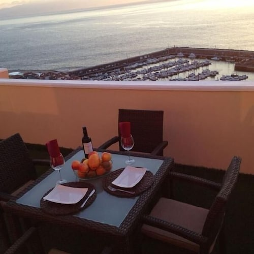 . Tenerife 100718 1 Bedroom Apartment By Mo Rentals