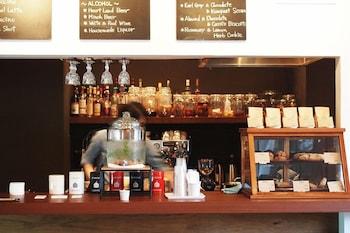BIJUU Cafe