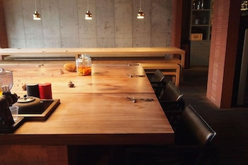 BIJUU Restaurant