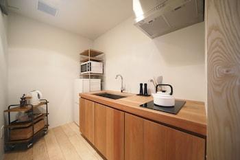 BIJUU Private Kitchen