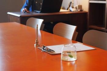 BIJUU Reception