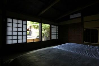 KURAYA KIYOMIZU-GOJO View from Property