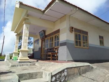 Hotel - Yog Bromo Homestay