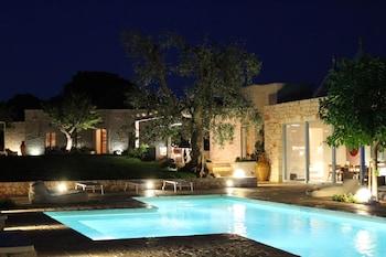 Ostuni Art Resort - Exterior  - #0