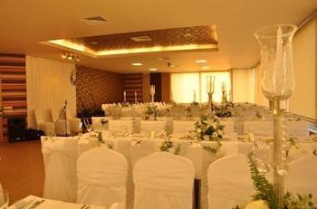 North Point Hotel - Banquet Hall  - #0