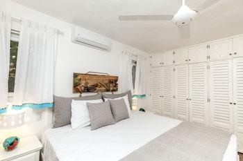 Los Corales Beach Village - Guestroom  - #0