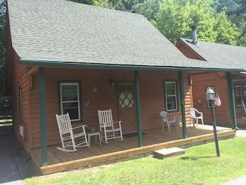 Creekwood Village Resort