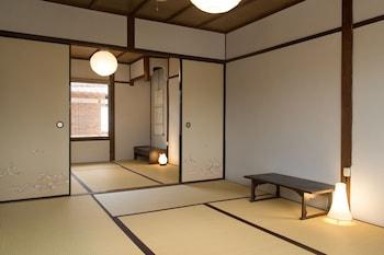 ROKKO Room