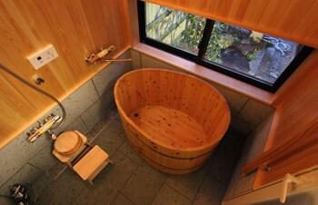 BRIAN Bathroom