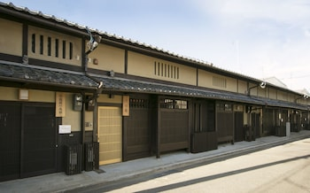 Hotel - Yamanaka Guest house