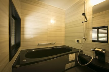 Yamanaka Guest house - Bathroom  - #0