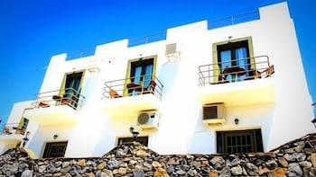 Villa Fiamegou - Exterior  - #0