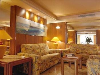 Hotel - Massenet