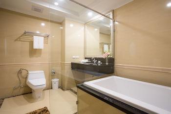 LK Celestite - Bathroom  - #0