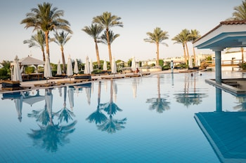 Siva Sharm Resort & Spa - All Inclusive - Outdoor Pool  - #0