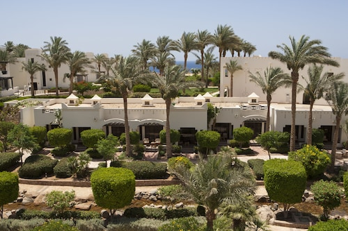 Sharm Resort Hotel - All Inclusive, Sharm el-Sheikh
