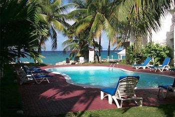 Ocho Rios Beach Resort at ChrisAnn - Meeting Facility  - #0
