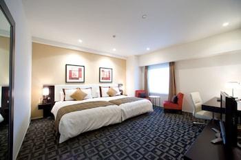 ホテル ベストランド