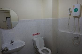 Saitawa Residence - Bathroom  - #0
