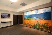 サンライズ ホテル & リゾート太麻里 (曙光渡假酒店)