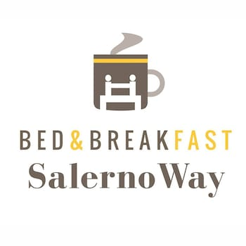 B&B Salernoway - Featured Image  - #0