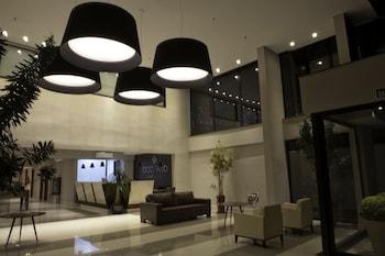 奧西坦諾公寓飯店 Occitano Apart Hotel