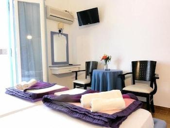 Hotel - Asteroa
