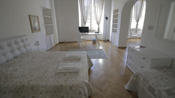 Hotel - Martindago B&B