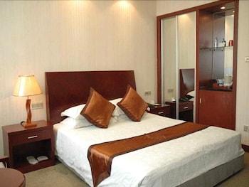 Hotel - Piao Ying Bund