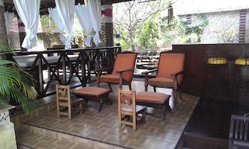 Hotel - Ndalem Bantul