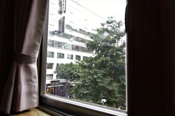 Oursinn Hotel - Guestroom View  - #0