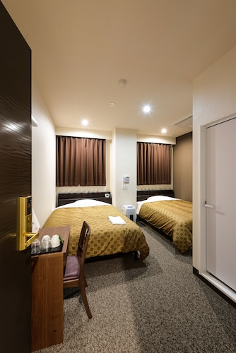 Hotel Trend Asakusa I, Taitō
