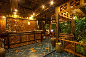 Hotel - Phupha Aonang Resort and Spa
