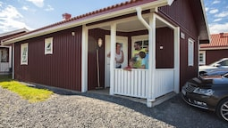 Sunne Camping & Sommarland