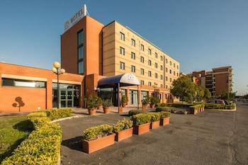Hotel - Meditur Hotel Pomezia