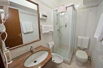Hotel Rendez Vous - Bathroom  - #0