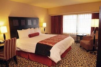 Silver Reef Hotel Casino Spa - Guestroom  - #0