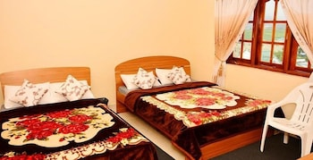 Bakers Reach Hotel - Guestroom  - #0